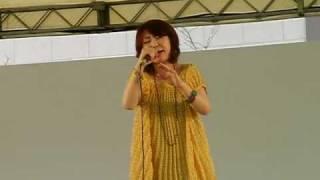 相沢巧弥子 - 記念日