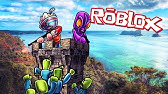 Roblox Medieval Kingdom Wars Imperium Roblox Roblox Castle Creator Roblox Medieval Kingdom Wars Imperium Roblox Roblox Castle Creator Youtube