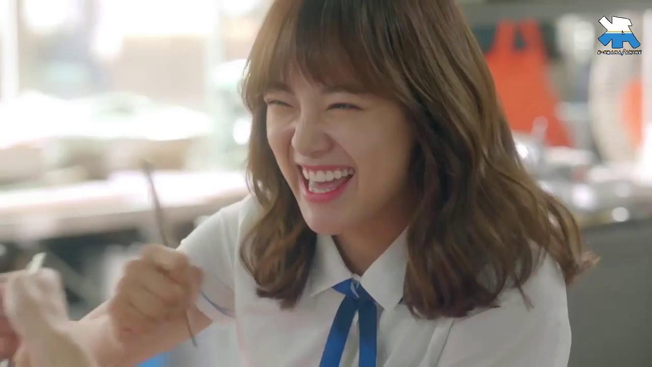 School 2017 - Korean Drama Episode 1 English Subtitle