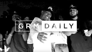 A4L - Stop Lying [Music Video] | GRM Daily