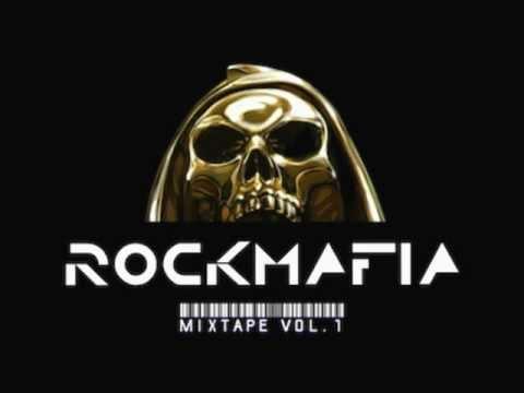 Rock Mafia Mixtape Vol.1 ft. Miley Cyrus  - The Big Big Bang