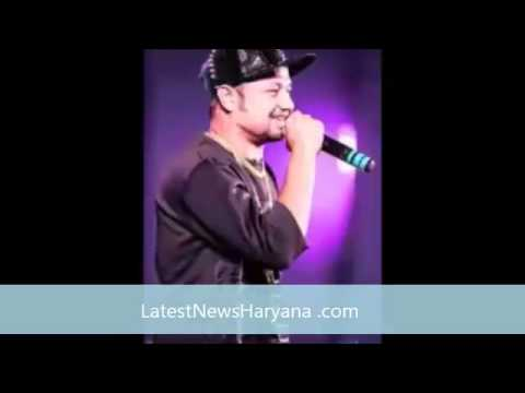 Mera Gaam MD KD New Haryanvi Sad Song  Latest Video Song MD KD Low