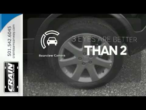 2015 Buick Encore Conway AR Little Rock, AR #5BT6516 - SOLD from YouTube · Duration:  54 seconds