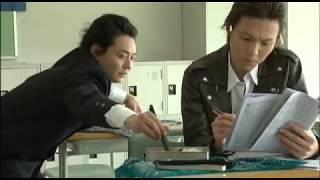 キャスト 石垣佑磨 内田眞由美(AKB48) 木本武宏(TKO) 木下隆行(TKO...
