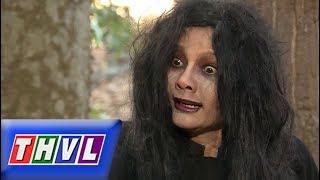 THVL | Chuyện Xưa Tích Cũ – Tập 59[4]: Mai Thị muốn bà Đinh phải đau đớn chứng kiến cái chết của con