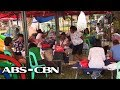 Storm Signal Raised In Batanes As Hanna Intensifies Into Typhoon | UKG