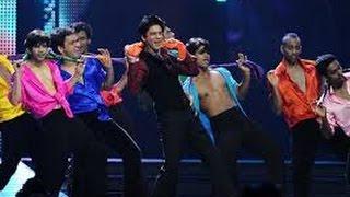 Lagu India Terbaru 2014 Terpopuler