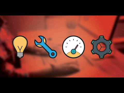 Articulate Storyline Tips, Tricks, & Time Savers