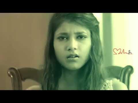 Uier Vidum Varai Unnodu Than    Whatsapp Status    Album Song    Best Tamil Status    Love Hurts