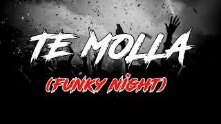 Download SUTRIO D'JOKS TE MOLLA(BLASTERBEAT REVOLUTION).MP3