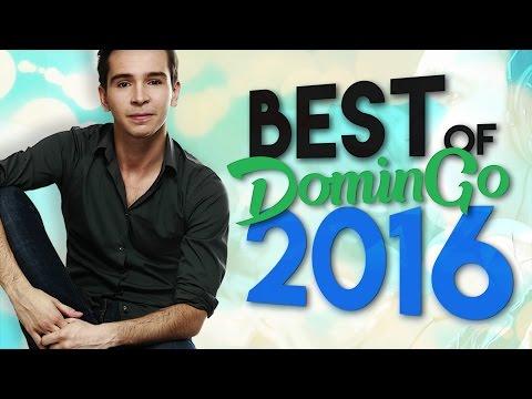 BEST OF DOMINGO 2016