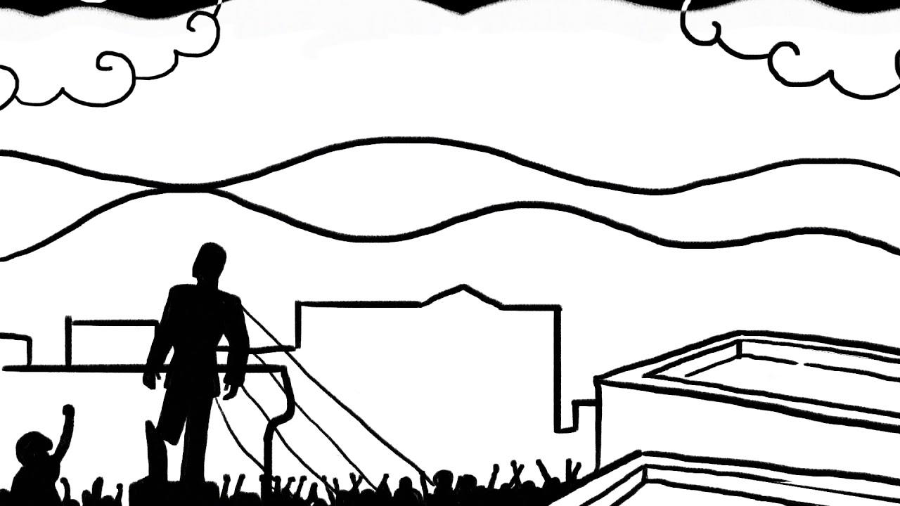 Satire Essays Psu Film Visual Essay Persepolis Psu Film Visual Essay Persepolis Essays On Illegal Immigration also Example Discussion Essay Essay On Persepolis Introduction To Persepolis Psu Film Visual Essay  Essay On Empathy