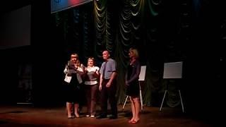 Марк и Марина Каплун - лидеры бизнеса Amway в России