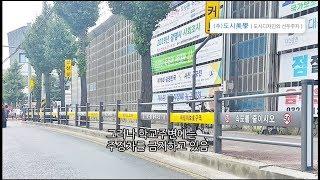 '교통 안전, 아동 안전' 두마리 토끼 잡는 최고 품질…