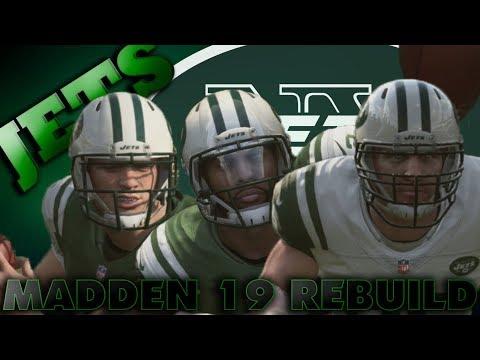 rebuilding-the-new-york-jets-|-madden-19-franchise-rebuild-sam-darnold-is-insane!