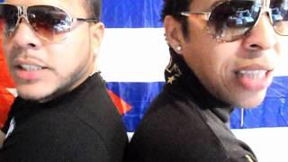 KLC CLAVE CUBANA feat EL MICHA_ESTO TIENE ALGO