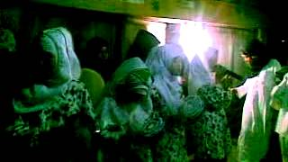 Video qosidahan acara memperingati maulid nabi muhammad saw di musholah al magfiroh 2ulu laut palembang download MP3, 3GP, MP4, WEBM, AVI, FLV April 2018