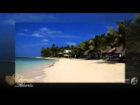 Modessa Island Resort - Philippines Roxas