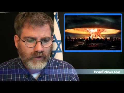 Nuclear War A Soon Reality
