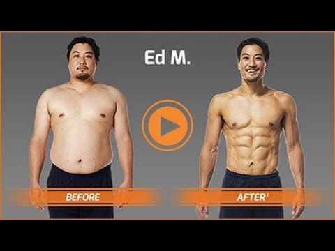 Before You Buy P90x, P90x2, Or P90x3 - WATCH THIS TO SAVE HUGE!