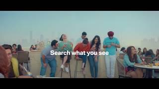 Nokia smartphones with Google Lens