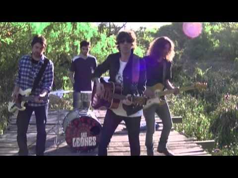 LOS LEONES ROCK ~Dead Flowers~ (En Español)