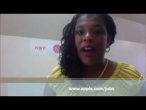 work from home jobs in hope mills nc