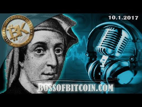 FREESTYLE on a FIBONACCI 📈🔥 Cryptocurrency News ledger wallet bitstamp cryptonation digibyte DGB