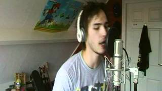 Video All Time Low - I Feel Like Dancin'(cover) download MP3, 3GP, MP4, WEBM, AVI, FLV Agustus 2018