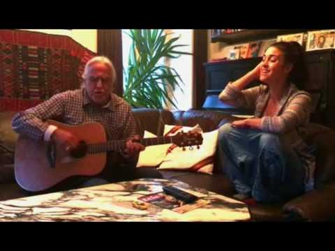 DIDIA ROKKAPHI Nadine Beiler & Hermann Delago