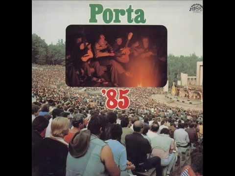 Porta &39;85