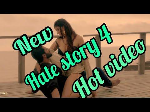 💜💝Hate story 4  hot Seans wajah tum ho song🎶🎵