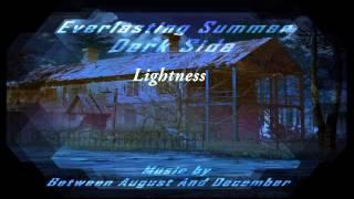 Everlasting Summer OST - Dark Side