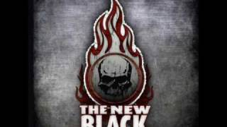 The New Black - Everlasting