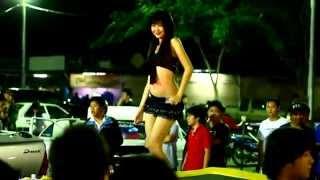 Download Video Yui Tatsumi DV-1108 Public restroom SEX - AV JAPAN - 2ZAA.FLV MP3 3GP MP4