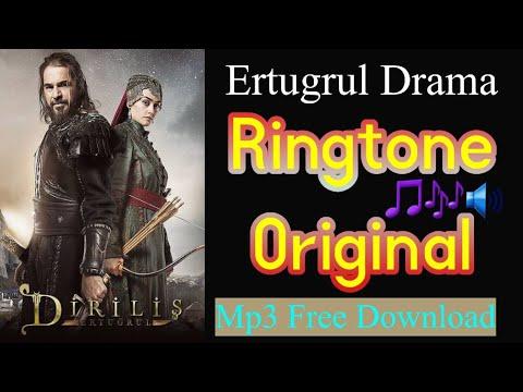 ertugrul-ringtone-original-music-|-dirilis-ertugrul-music-mp3-ringtone-|-ertugrul-theme-song-mp3