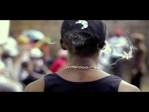 Jovi - B.A.S.T.A.R.D ft. Reniss (Directed by Ndukong)