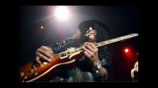 Franco Battiato Rockero -Yo quiero verte danzar