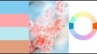 видео Коричневый цвет в интерьере: гармония или контраст