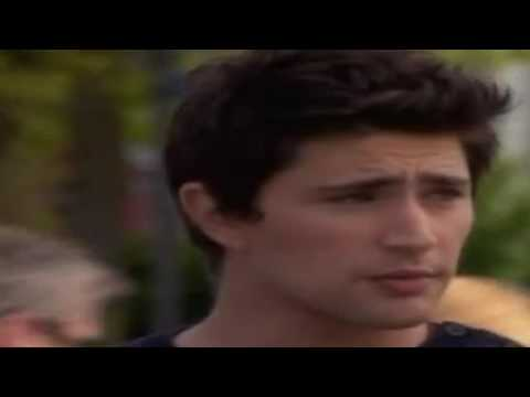 Download Kyle XY S02E10   House of Cards