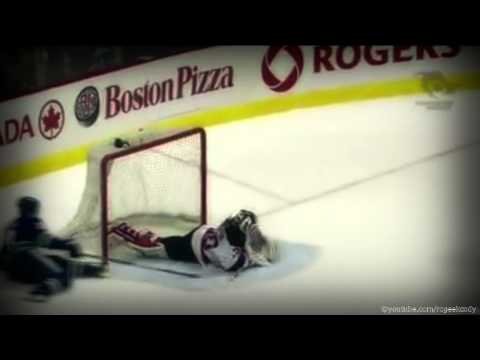 Saturday Night's Alright For Fighting: Vancouver Canucks 2011-12 Pump-Up Video