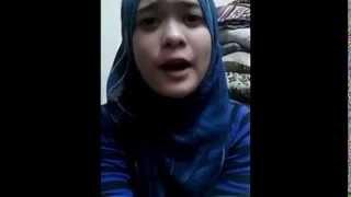 Video Parody Awek Kelantan Ale Uto download MP3, 3GP, MP4, WEBM, AVI, FLV Juni 2018
