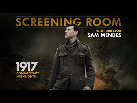 "1917-explained-by-director-sam-mendes-|-""just-get-up-and-keep-running.""-(contains-spoilers)"