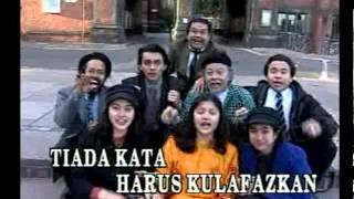 Video Arni Nazira - Cinta Antara Benua download MP3, 3GP, MP4, WEBM, AVI, FLV Maret 2018