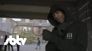 Y.SJ (67) | Loose Screw (Prod. By Carns Hill) [Music Video]: SBTV (4K)