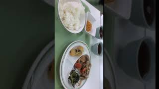 昼飯2018.3.20 thumbnail