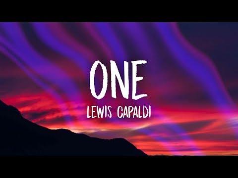 Lewis Capaldi - One