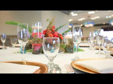 hilton-pensacola-beach-weddings