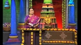 Gopuram - Episode 1269 - July 18, 2014