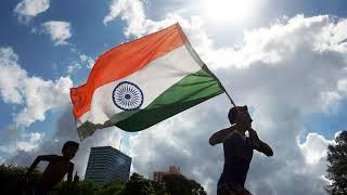 വന്ദേമാതരം vande mataram full version sangeeta katti kulkarni patriotic songs